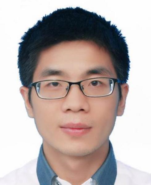 "<font size=""3"">Prof. Yan Wangji</font size=""3"">"