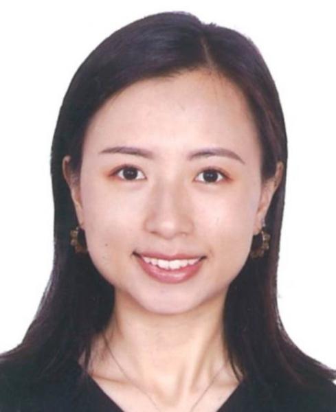 """<font size=""""3"""">Ms. Wan Weng San, Elvira </font size=""""3"""">"""