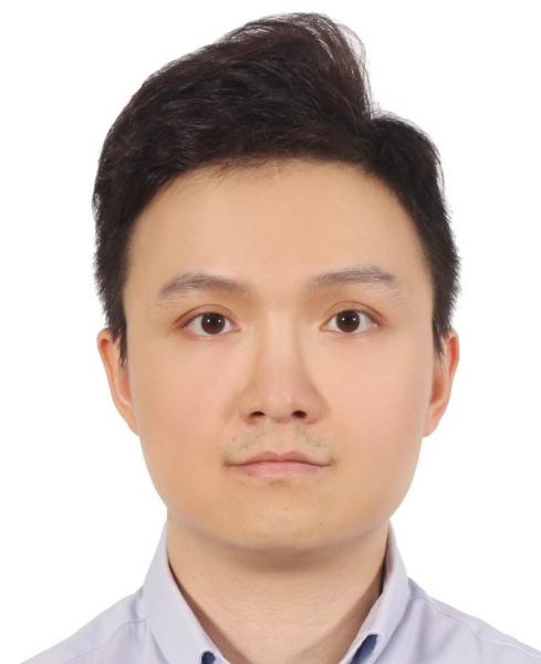 """<font size=""""3"""">Mr. Kuok Chi Keong, Kay</font size=""""3"""">"""