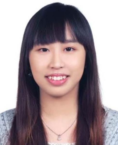 "<font size=""3"">Ms. Ho Sok Fong </font size=""3"">"