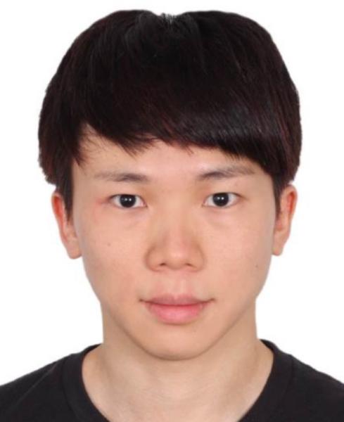 """<font size=""""3"""">Mr. Chan Lap Hou, Ray </font size=""""3"""">"""