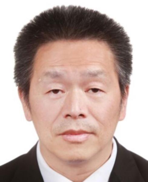"""<font size=""""3"""">Prof. Jason Zezhong Xiao</font size=""""3"""">"""
