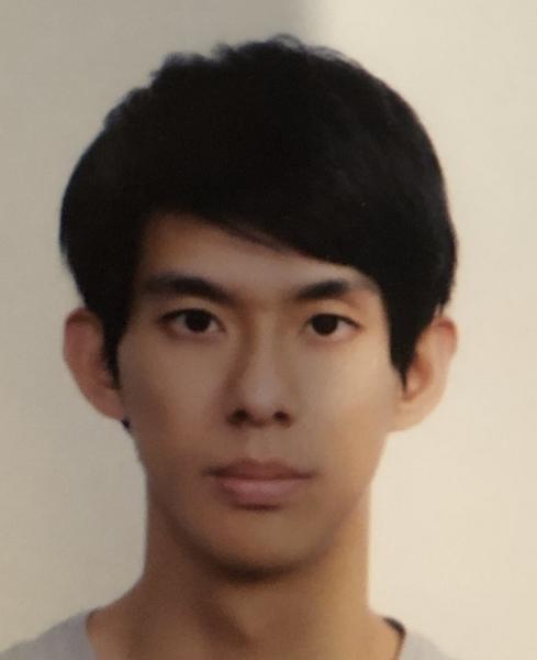 """<font size=""""3"""">Mr. Yeung Ka U, Kenny </font size=""""3"""">"""