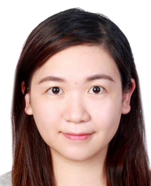 "<font size=""3"">Ms. Leong I Cheng, Jamie</font size=""3"">"