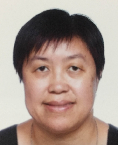 "<font size=""3"">Prof. Leung May Yee Janny</font size=""3"">"