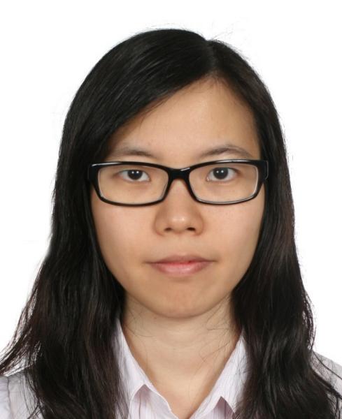 "<font size=""3"">Ms. Ieong Sut Wai, Hedy</font size=""3"">"
