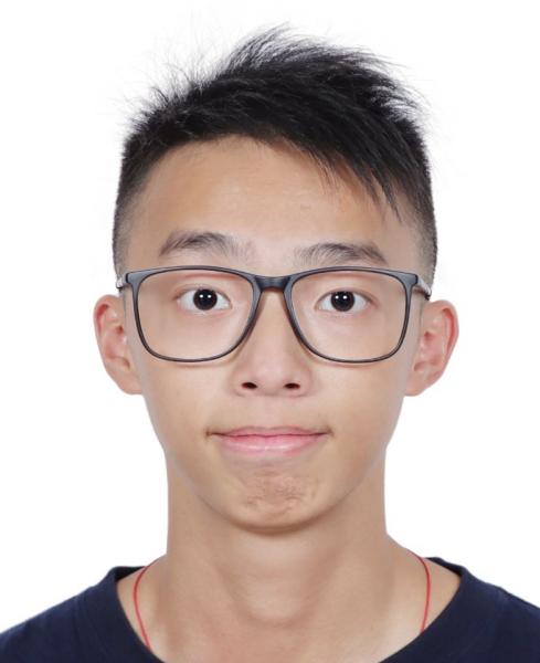 "<font size=""3"">Mr. Ip Kam Kei</font size=""3"">"