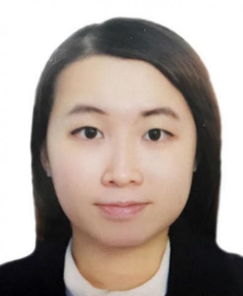 "<font size=""3"">Ms. Lam Weng Man, Alice </font size=""3"">"