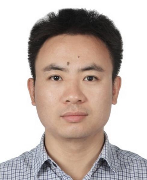 "<font size=""3"">Prof. Shi Huabin</font size=""3"">"
