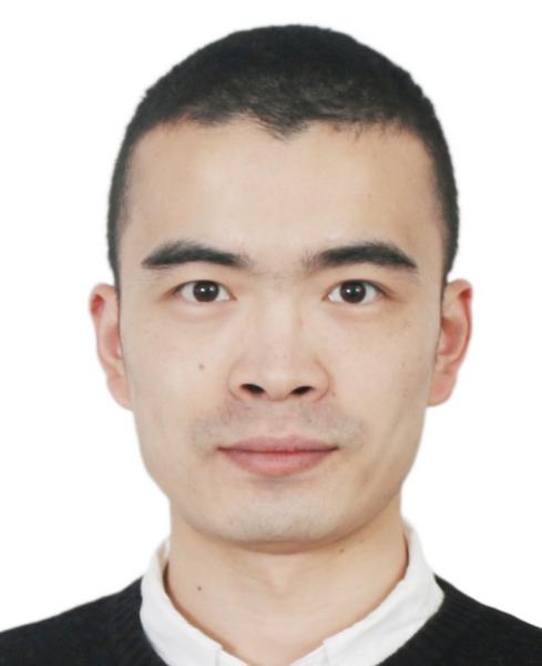 """<font size=""""3"""">Prof. Cai Zhongya</font size=""""3"""">"""