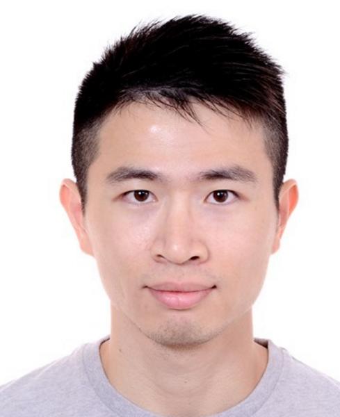 """<font size=""""3"""">Prof. Wu Xiaowei</font size=""""3"""">"""