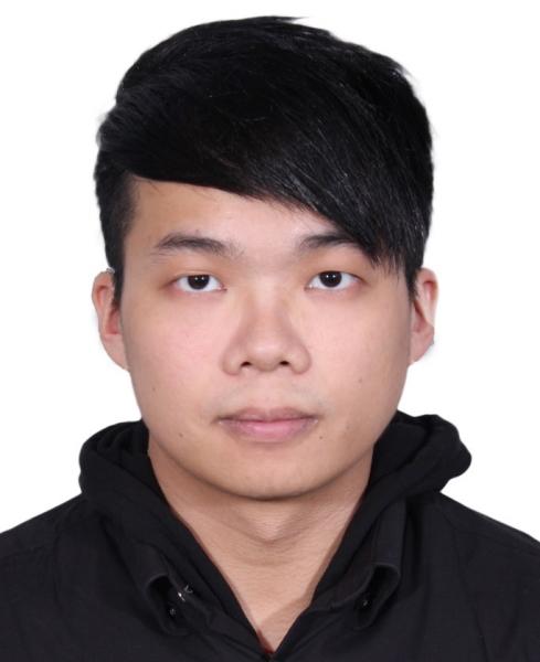 "<font size=""3"">Mr. Fong Ka Keong, Nicholas</font size=""3"">"