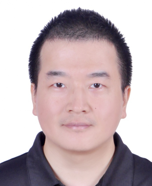 "<font size=""3"">Prof. Nie Qiyang </font size=""3"">"