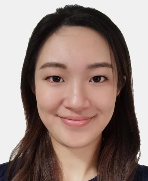 "<font size=""3"">Ms. Wong Man Teng, Janice</font size=""3"">"