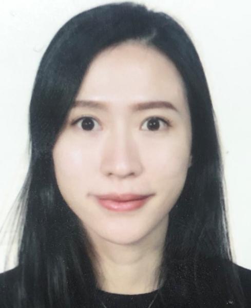"<font size=""3"">Ms. Lam Sao Meng, Samantha</font size=""3"">"