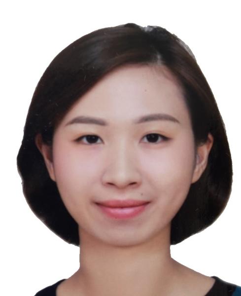 """<font size=""""3"""">Ms. Lao Un Sam, Amy</font size=""""3"""">"""