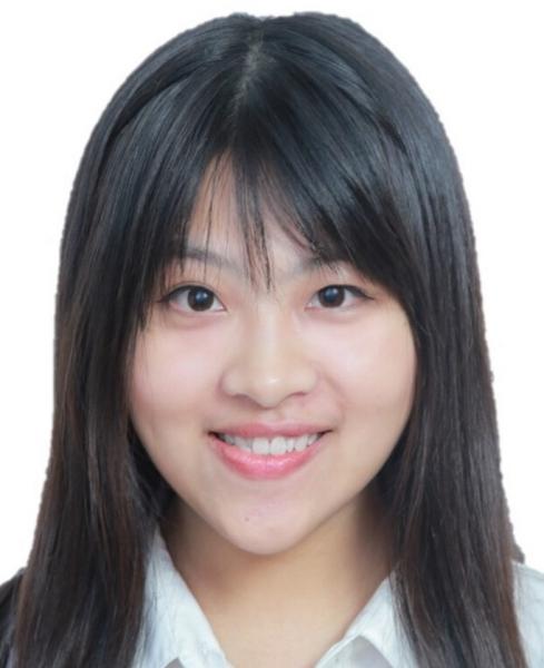 "<font size=""3"">Ms. Ho Sin Ieng </font size=""3"">"