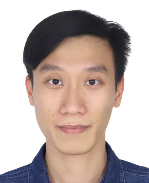 """<font size=""""3"""">Mr. Tam Ka Weng, Dennis </font size=""""3"""">"""