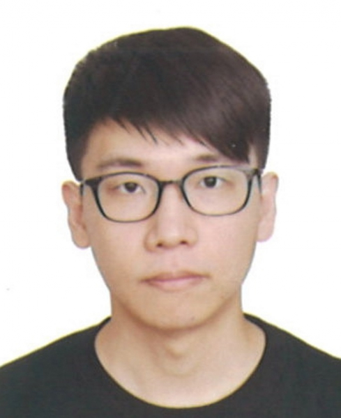 """<font size=""""3"""">Mr. Si Pui Lam, Bryce</font size=""""3"""">"""