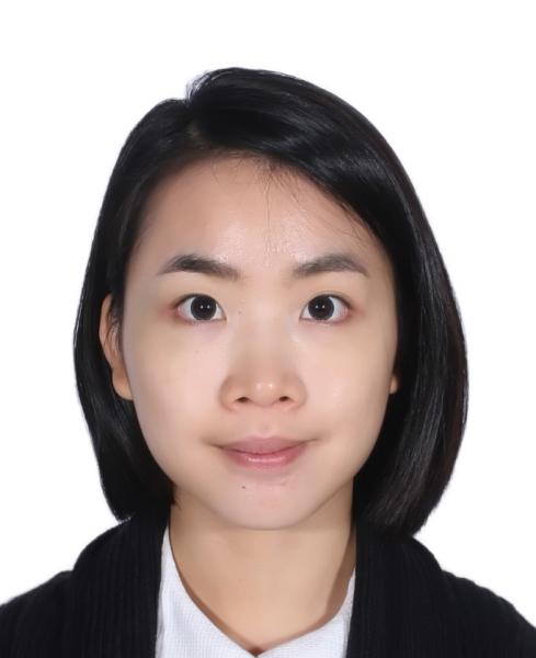 "<font size=""3"">Ms. Fong On Kei, Shirley</font size=""3"">"