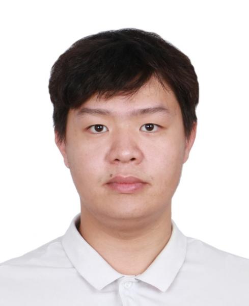 """<font size=""""3"""">Mr. Chu Chi Keong, Kent</font size=""""3"""">"""