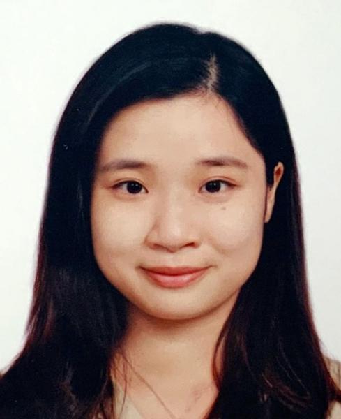 "<font size=""3"">Ms. Fong Hio Tong, Natalia</font size=""3"">"