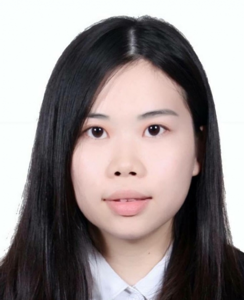 """<font size=""""3"""">Ms. Chan Ho Ieng, Albee</font size=""""3"""">"""