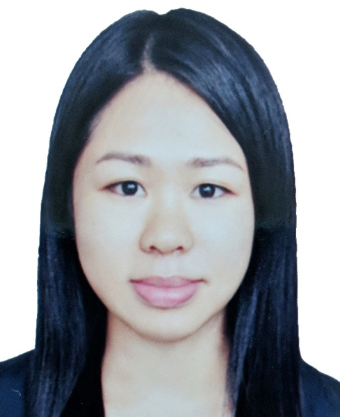 "<font size=""3"">Ms. Chan Weng Ian, Shirley</font size=""3"">"